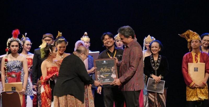 Festival Bedhayan 2019