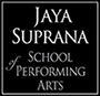 Jaya Suprana School of Performance Music Arts